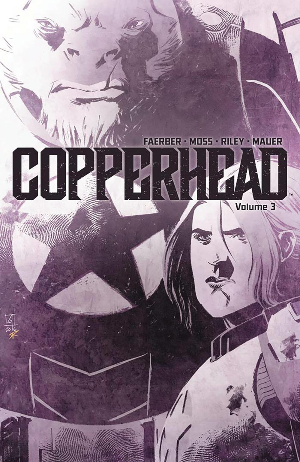 COPPERHEAD TP 3.jpg