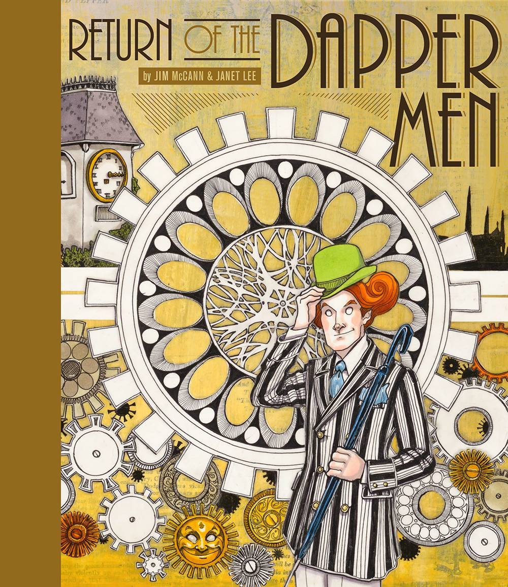 RETURN OF DAPPER MEN HC.jpg