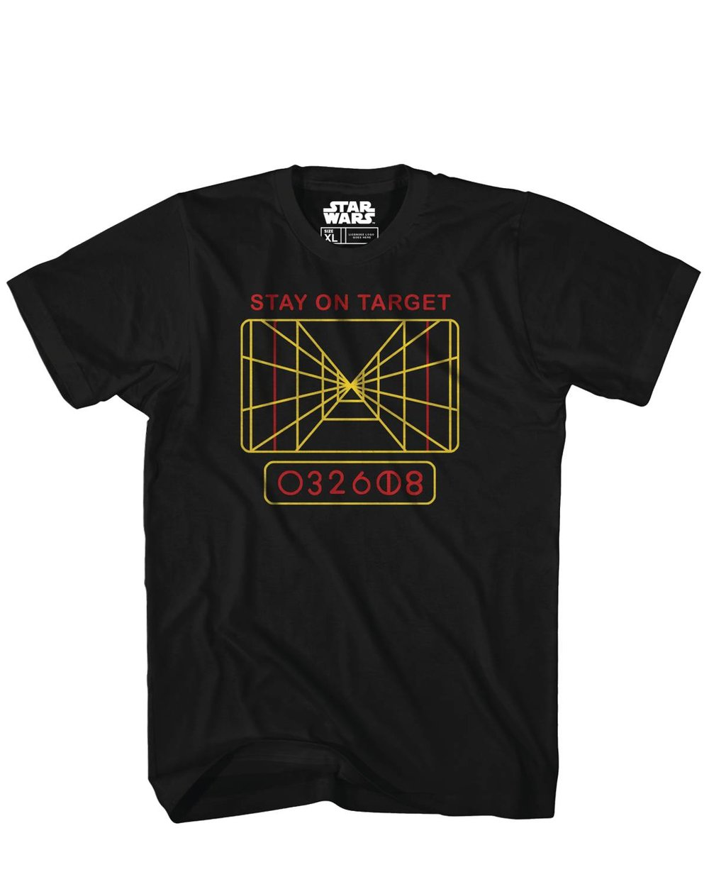 FIRE AWAY LUKE PX BLACK T S XXL.jpg