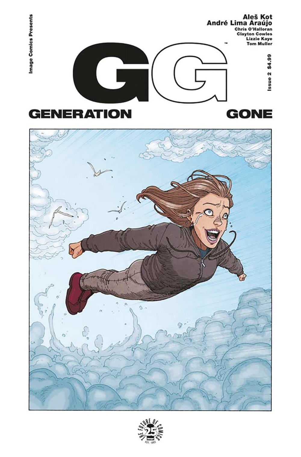 GENERATION+GONE+2.jpg