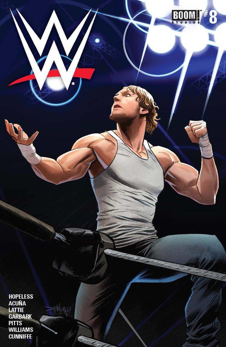 WWE+8.jpg