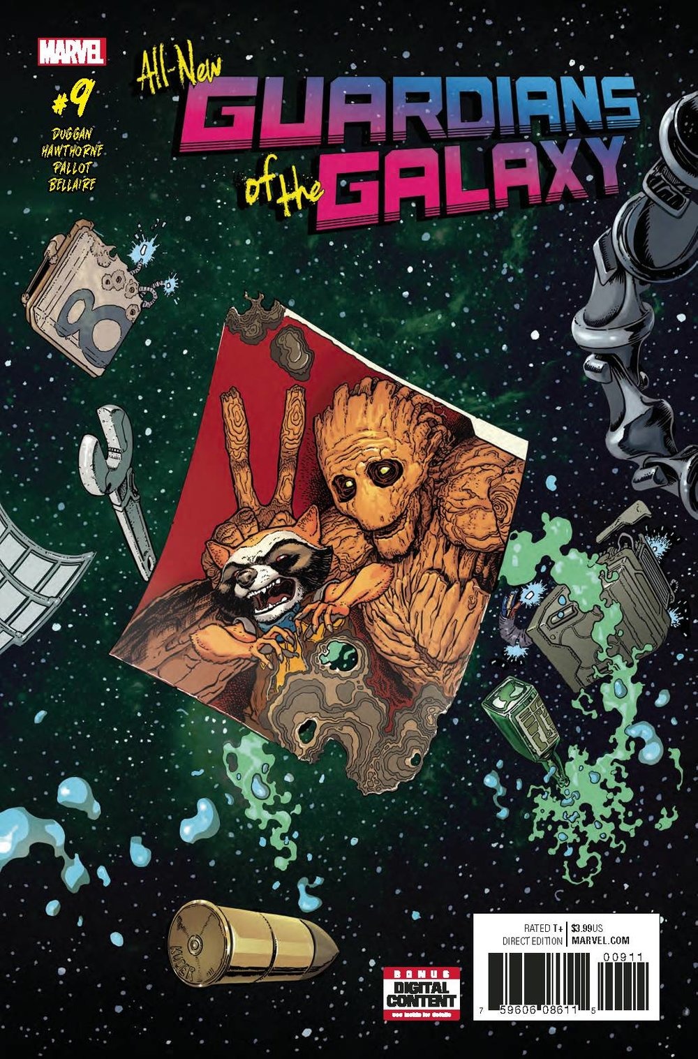 ALL NEW GUARDIANS OF GALAXY 9.jpg