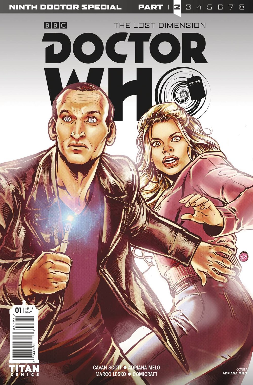 DOCTOR WHO 9TH DOCTOR YEAR TWO 1 CVR A MELO.jpg