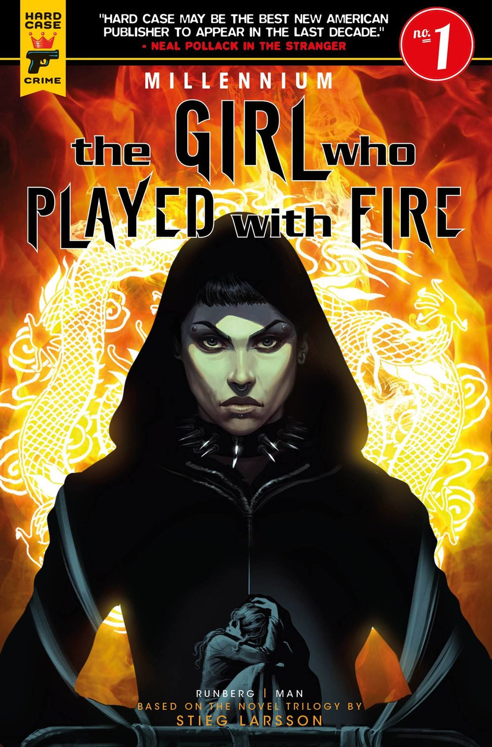 MILLENNIUM GIRL WHO PLAYED WITH FIRE 1 of 2 CVR A IANNICIELLO.jpg
