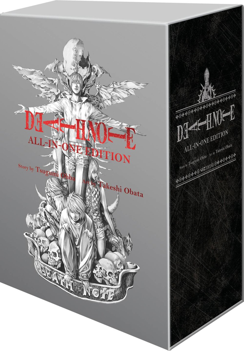DEATH NOTE SLIPCASE GN ALL IN ONE EDITION.jpg
