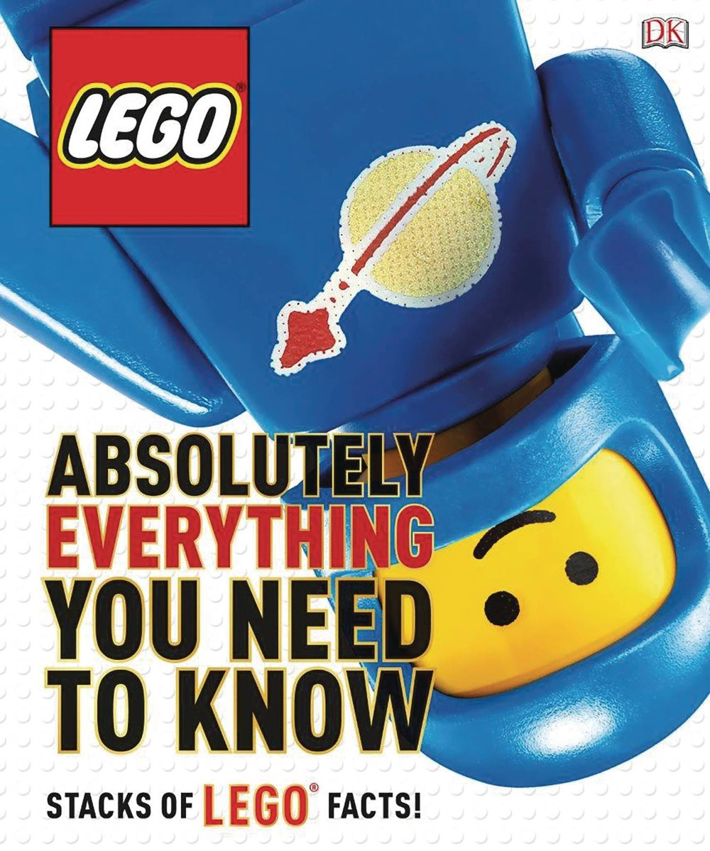LEGO ABSOLUTELY EVERYTHING YOU NEED TO KNOW HC.jpg