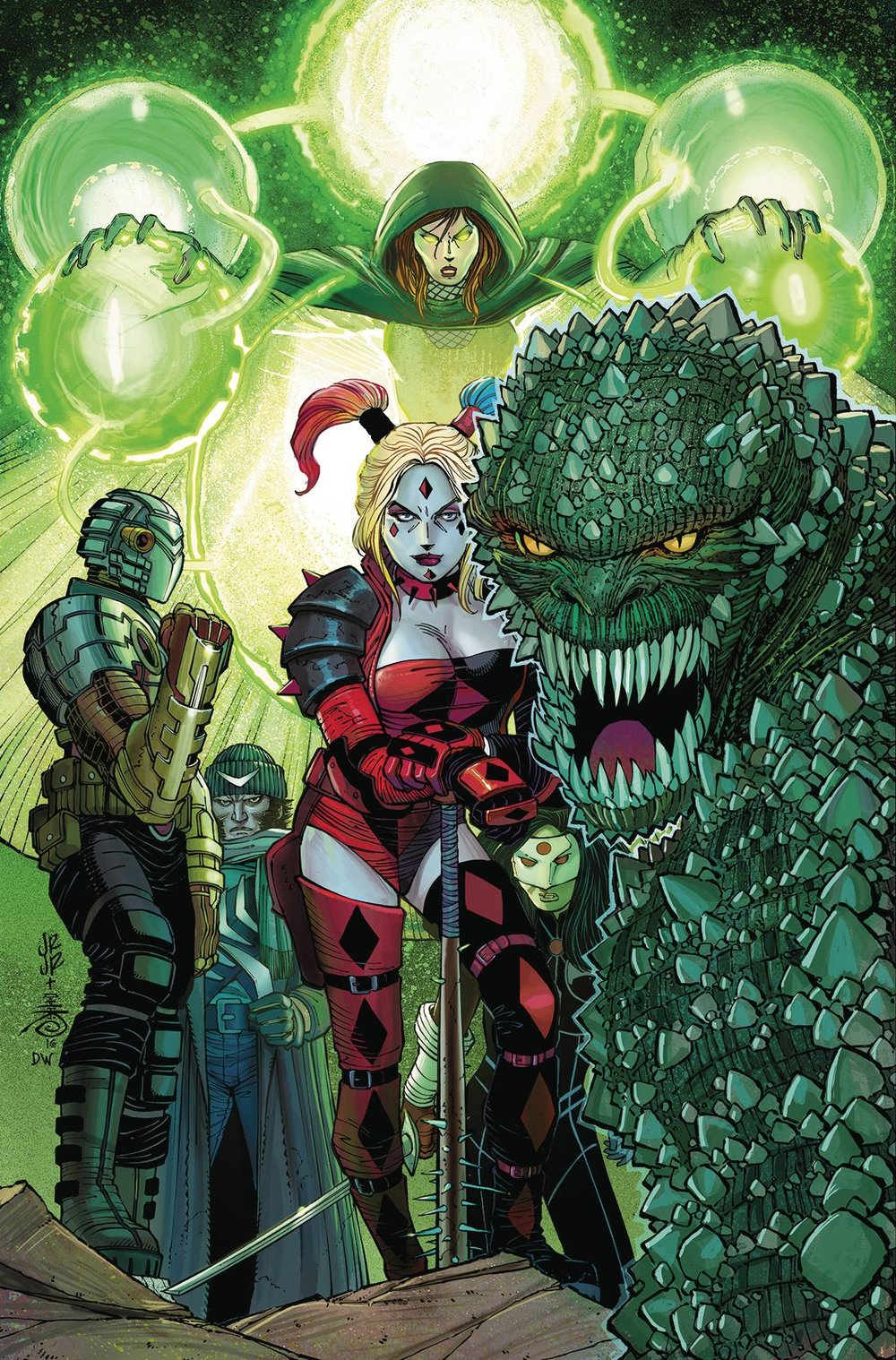 SUICIDE SQUAD TP 3 BURNING DOWN THE HOUSE (REBIRTH).jpg