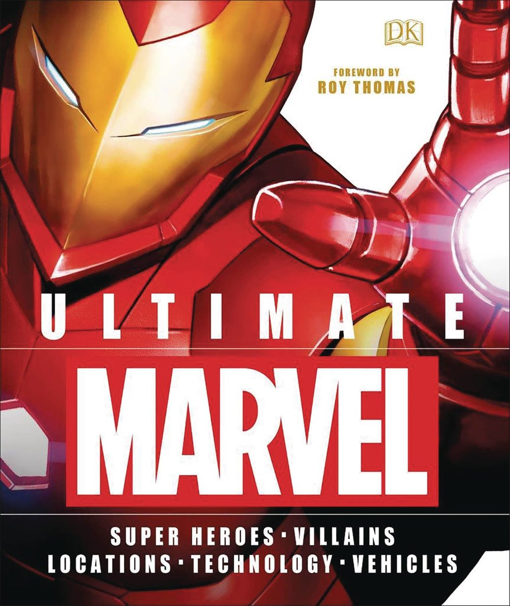 ULTIMATE MARVEL HEROES VILLAINS LOCATIONS TECH VEHICLES HC.jpg