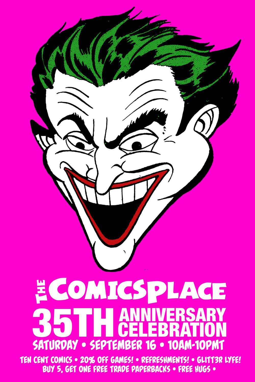 anniversary-party.jpg
