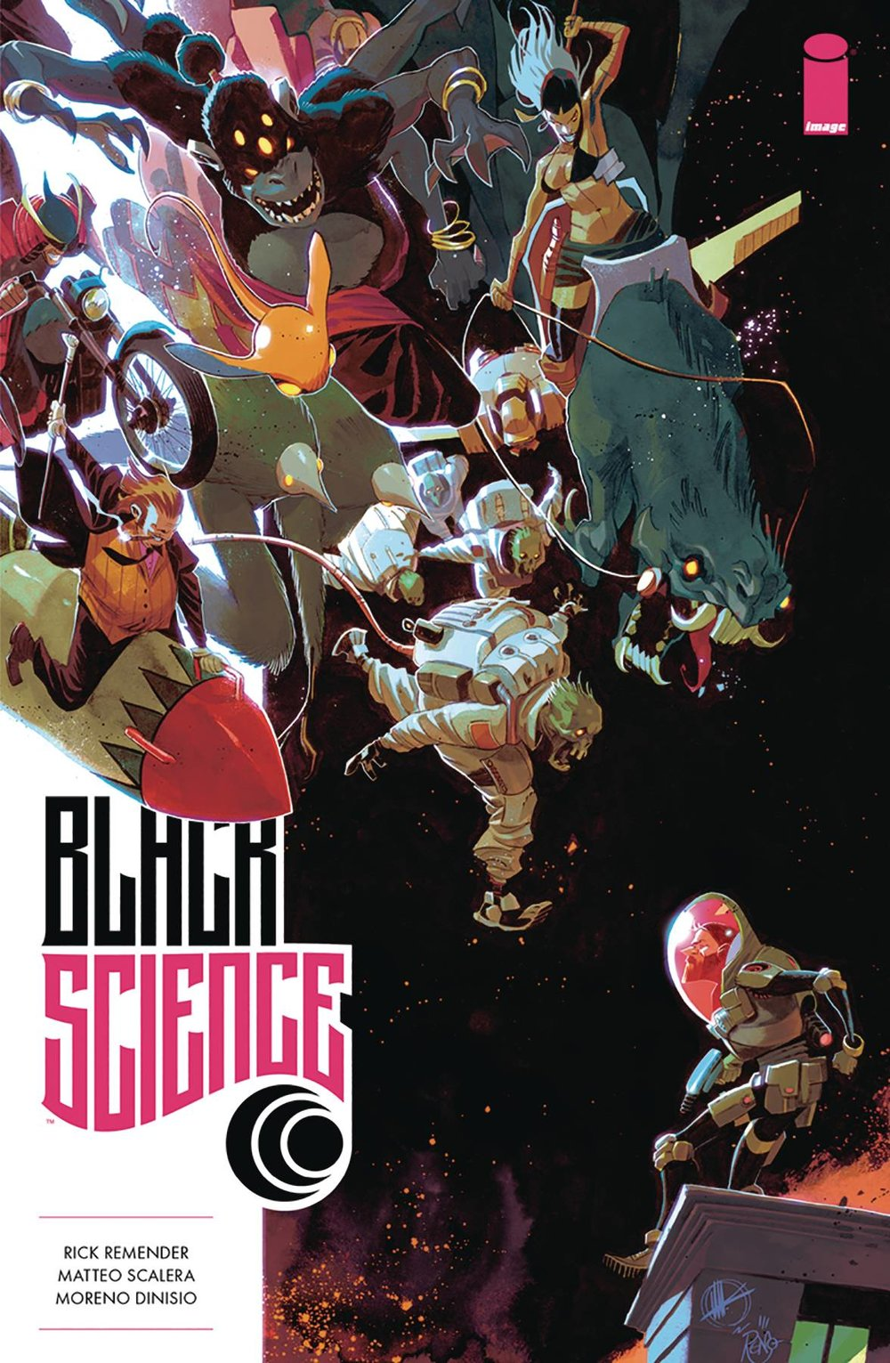 BLACK SCIENCE 31 CVR A SCALERA & DINISIO.jpg