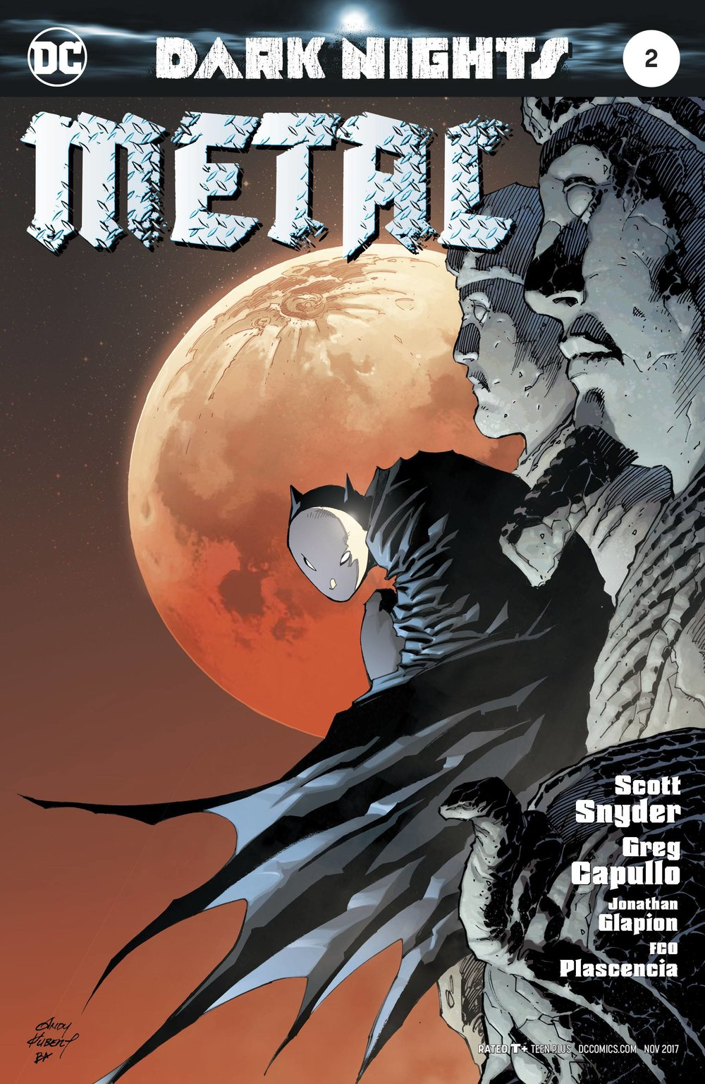 DARK NIGHTS METAL 2 of 6 KUBERT VAR ED.jpg