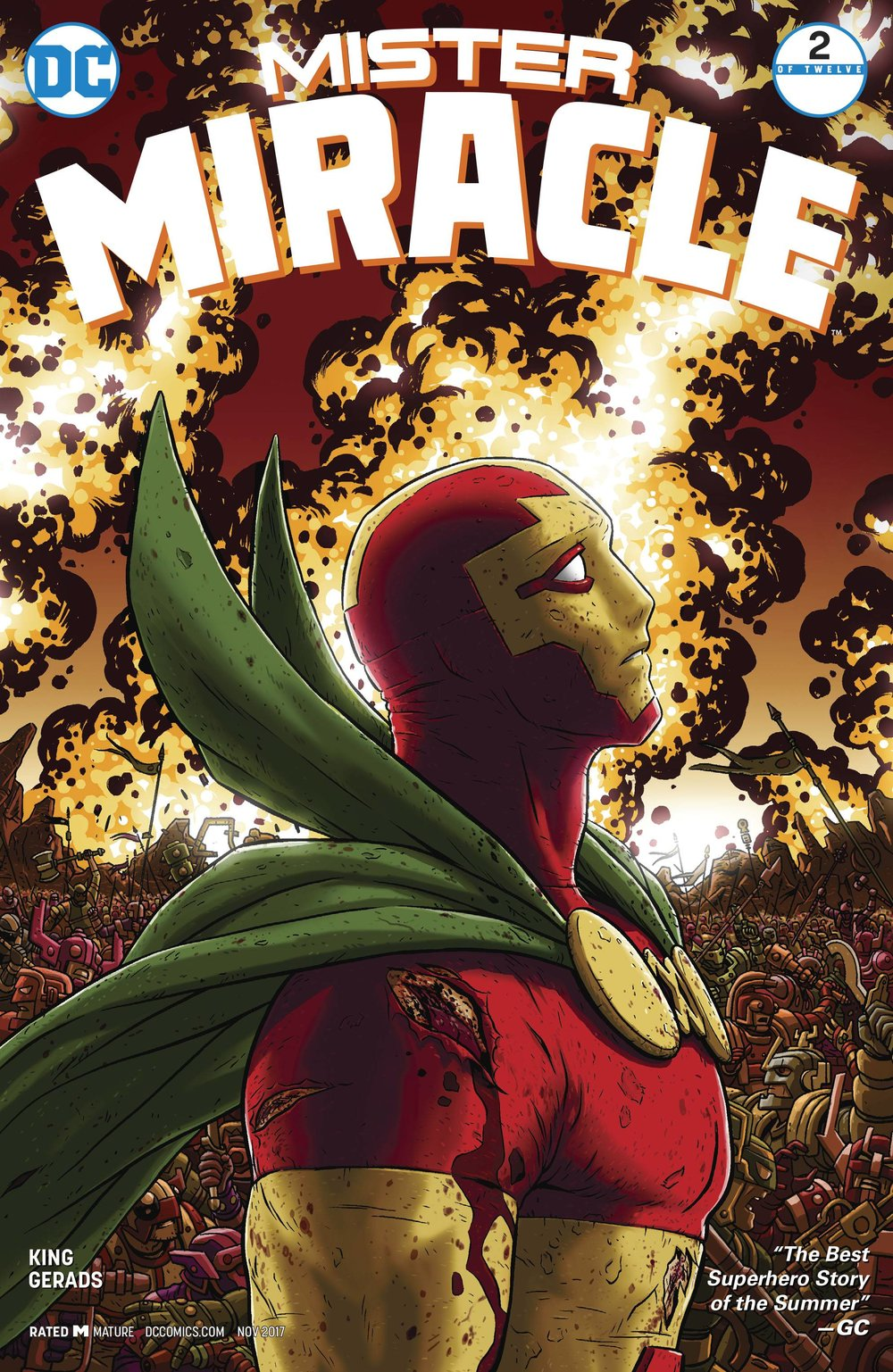 MISTER MIRACLE 2 of 12.jpg