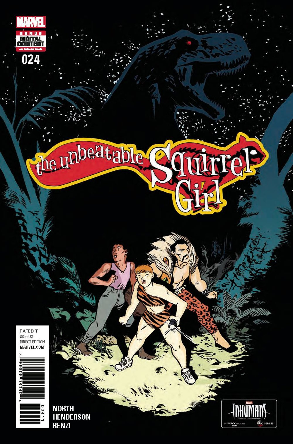 UNBEATABLE SQUIRREL GIRL 24.jpg