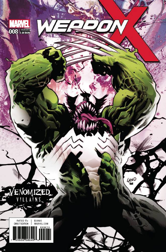 WEAPON X 8 VENOMIZED WEAPON H VAR.jpg