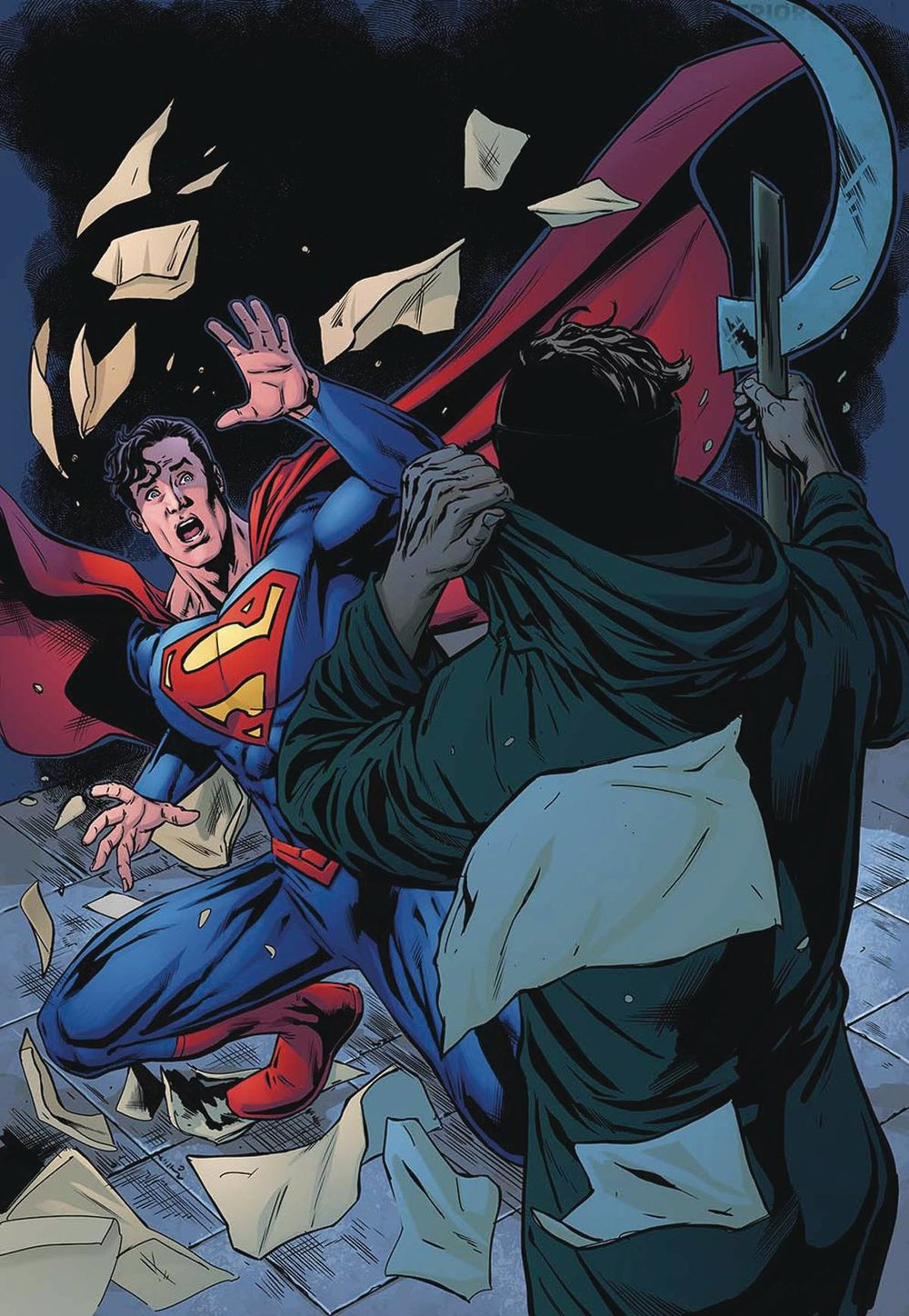 ACTION COMICS 987 VAR ED (OZ EFFECT).jpg