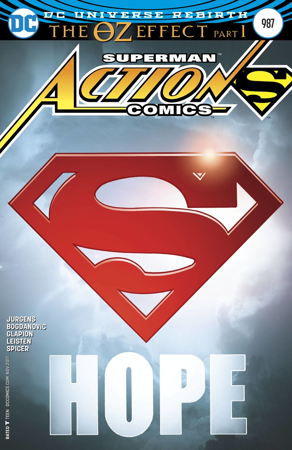ACTION COMICS 987 (OZ EFFECT).jpg
