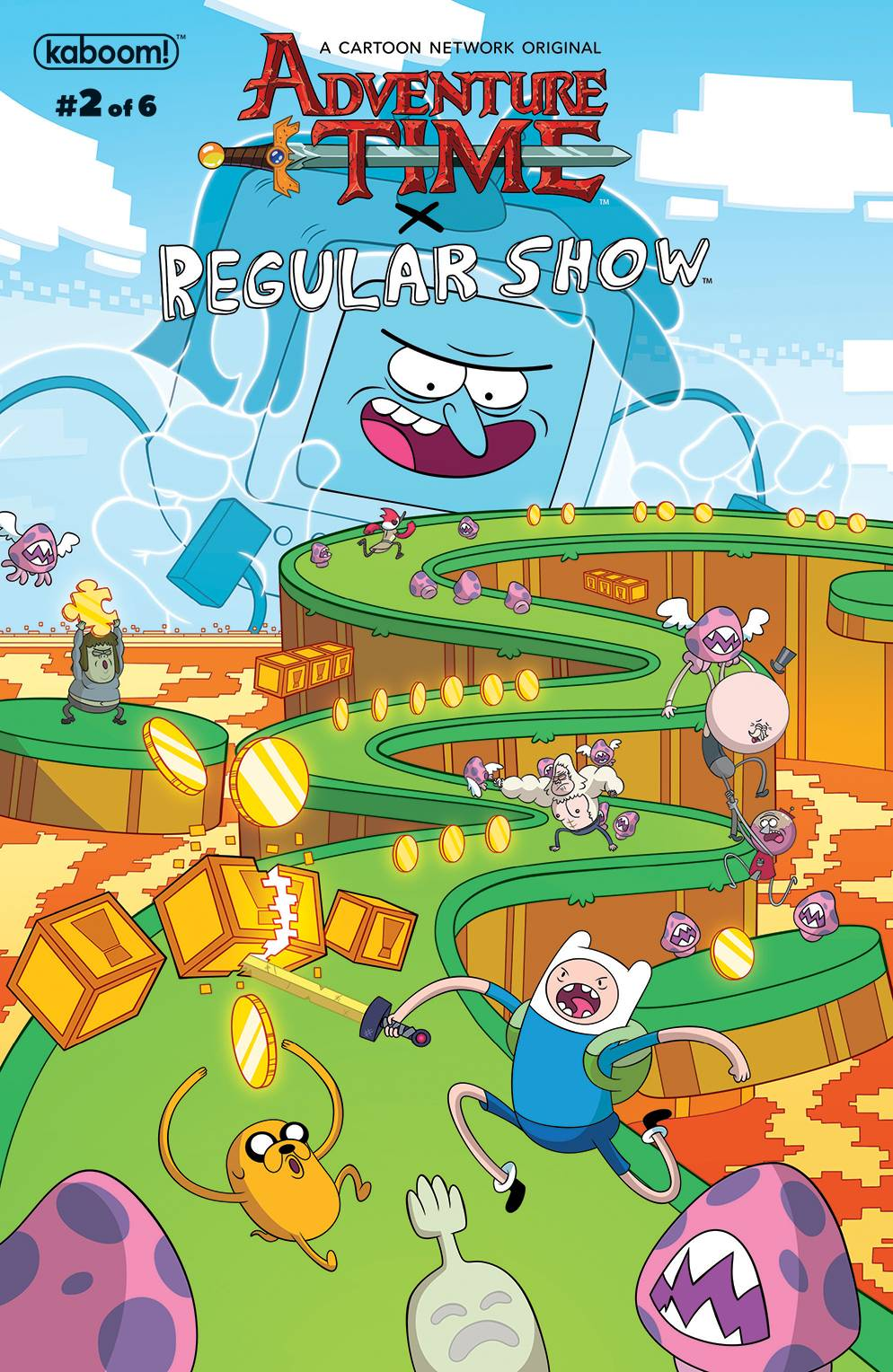 ADVENTURE TIME REGULAR SHOW 2.jpg