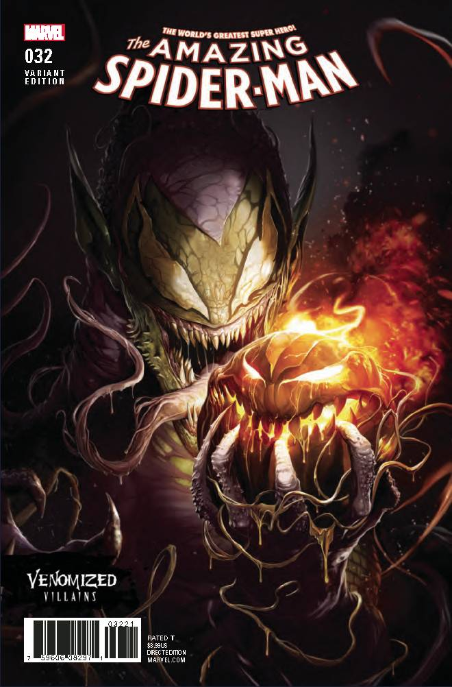 AMAZING SPIDER-MAN 32 VENOMIZED GREEN GOBLIN VAR.jpg