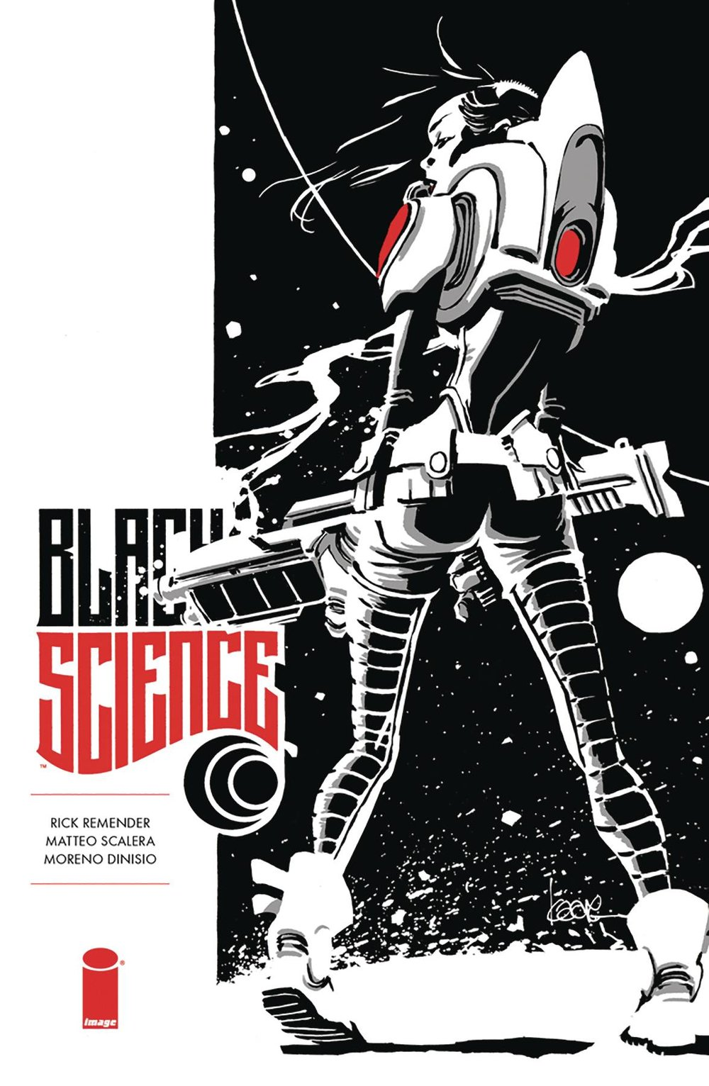 BLACK SCIENCE 31 CVR B ANDREWS.jpg
