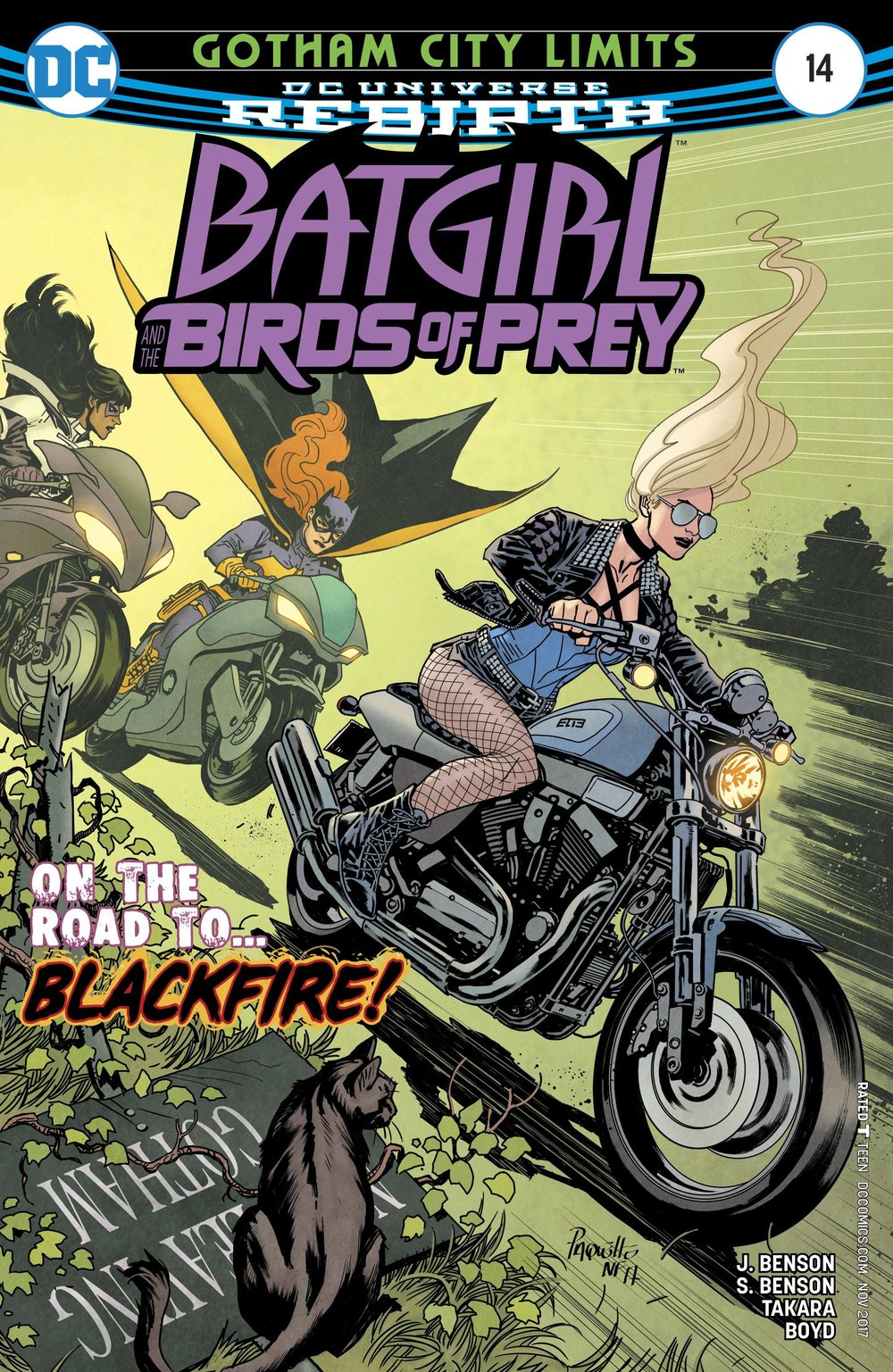 BATGIRL AND THE BIRDS OF PREY 14.jpg