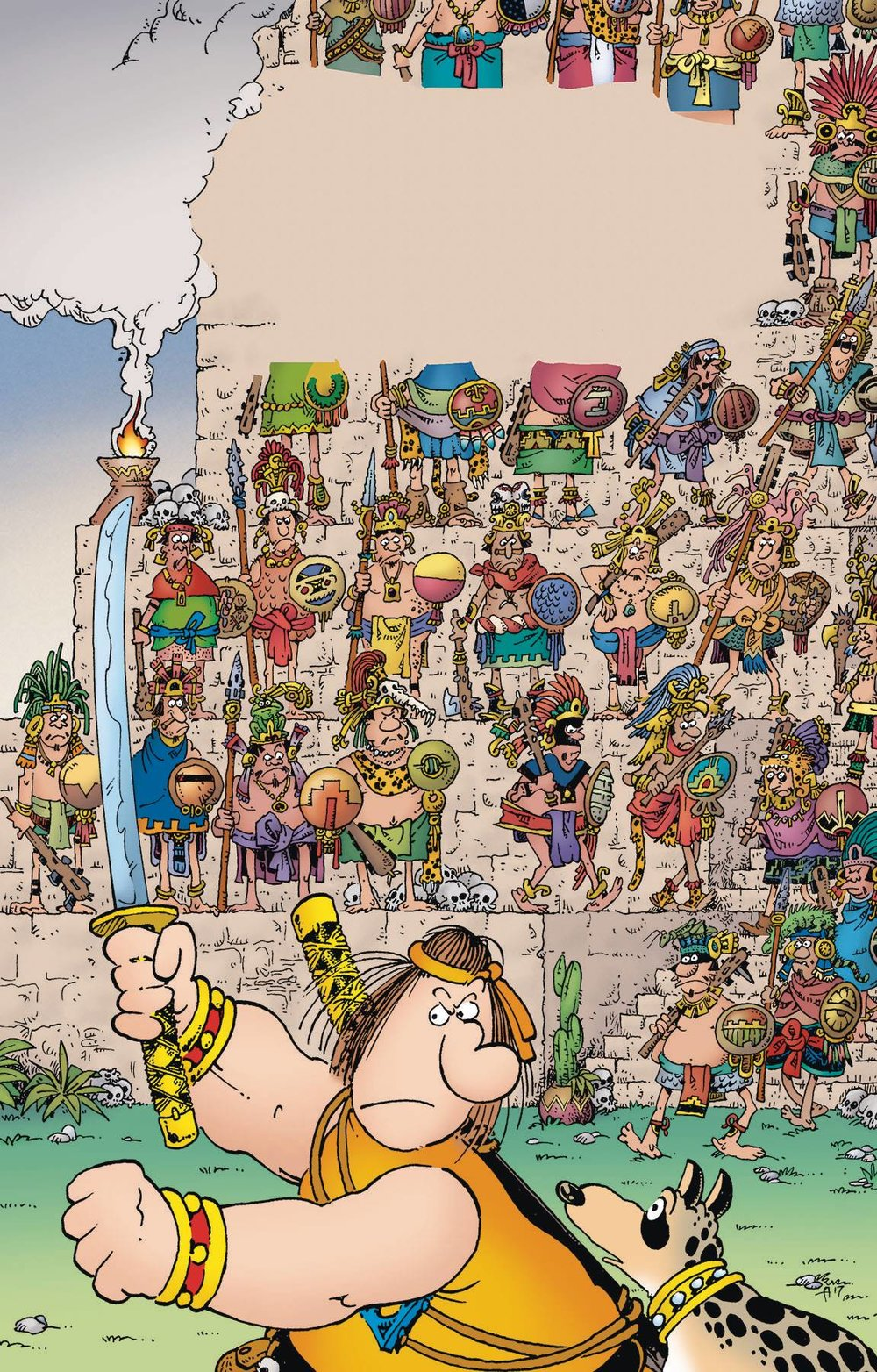 GROO PLAY OF GODS 3.jpg