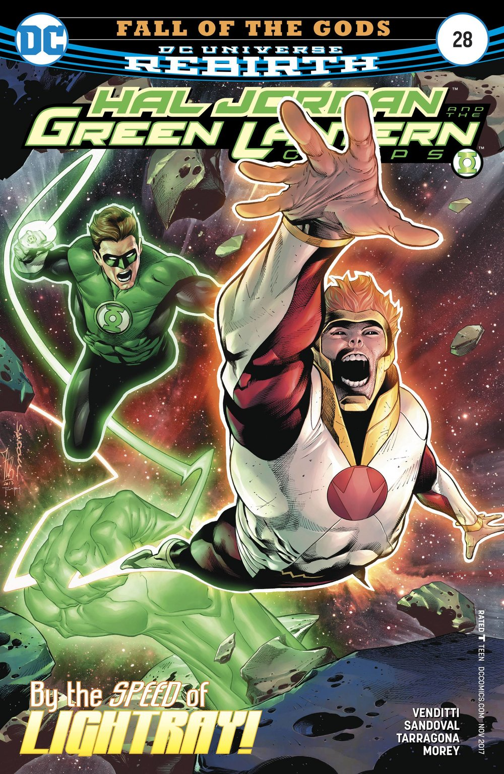 HAL JORDAN AND THE GREEN LANTERN CORPS 28.jpg