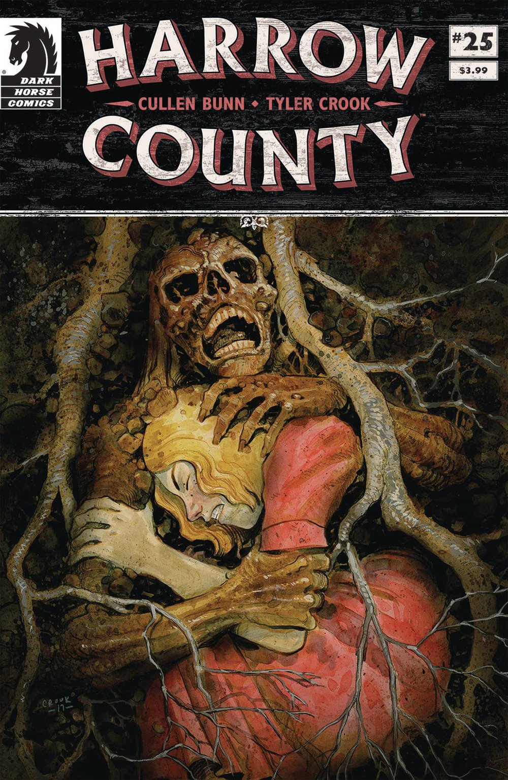 HARROW COUNTY 25.jpg