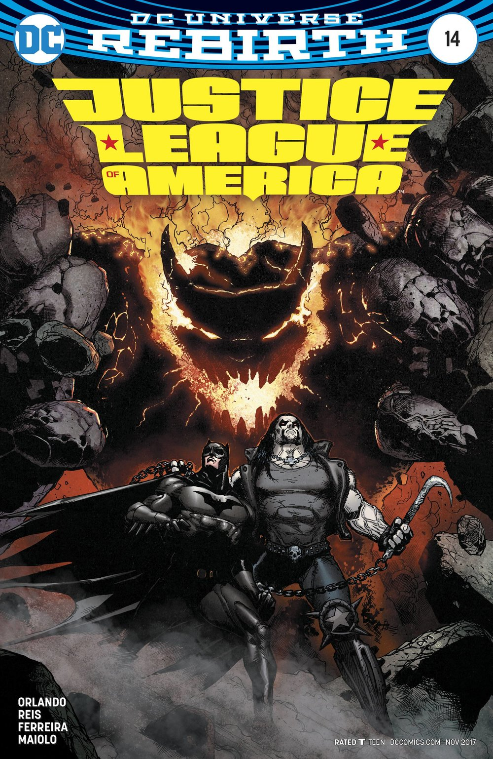JUSTICE LEAGUE OF AMERICA 14 VAR ED.jpg