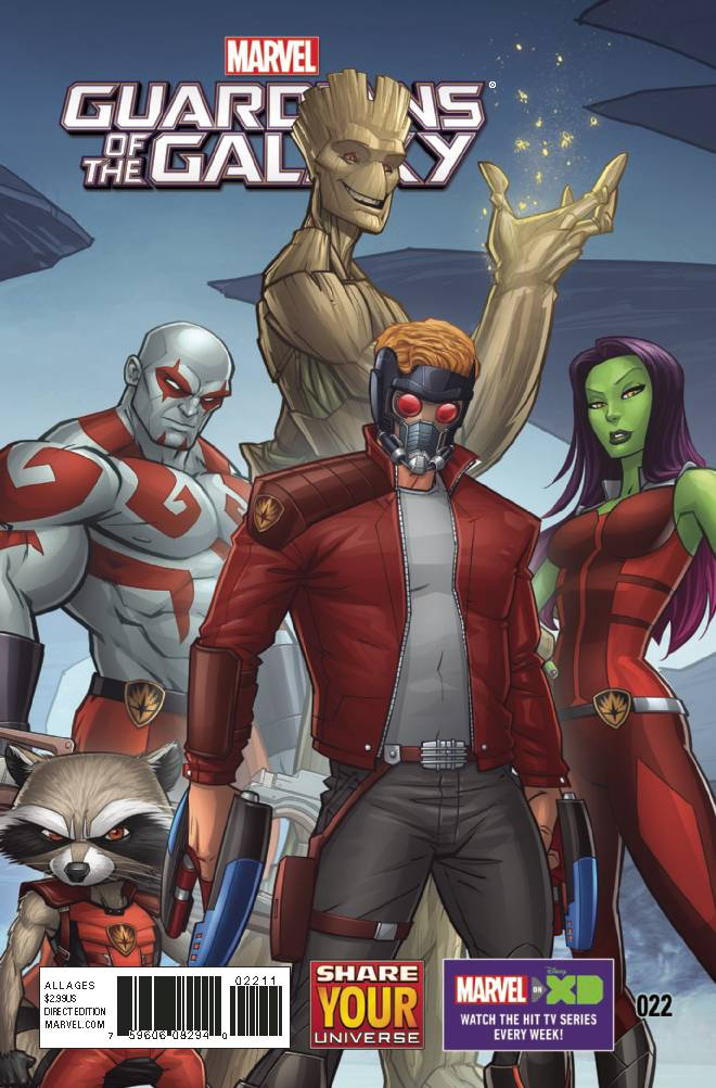 MARVEL UNIVERSE GUARDIANS OF GALAXY 22.jpg