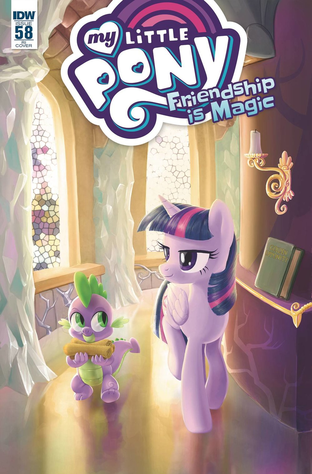 MY LITTLE PONY FRIENDSHIP IS MAGIC 58 10 COPY INCV.jpg