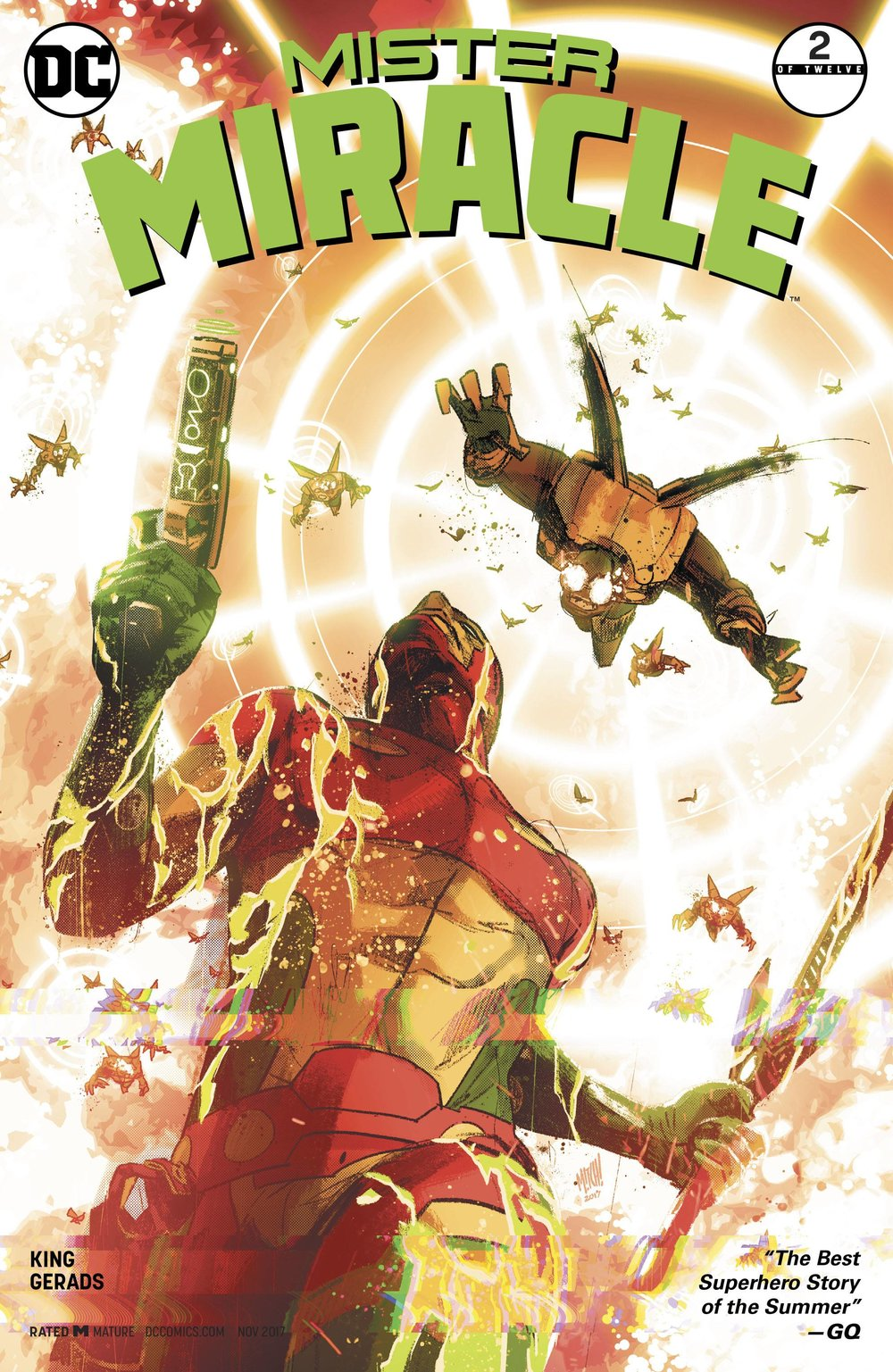 MISTER MIRACLE 2 of 12 VAR ED.jpg