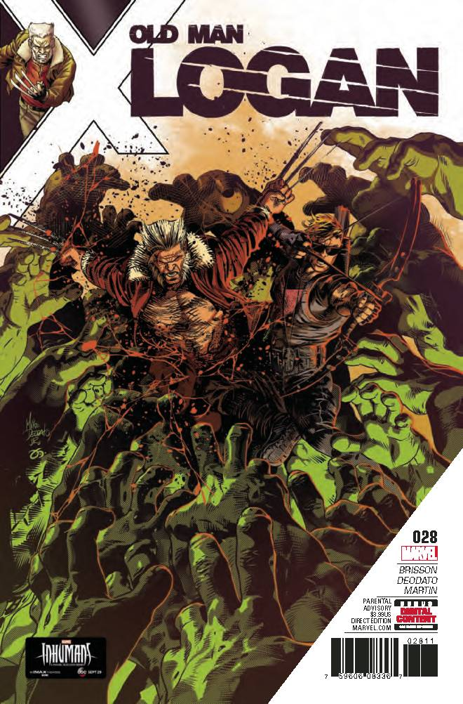 OLD MAN LOGAN 28.jpg