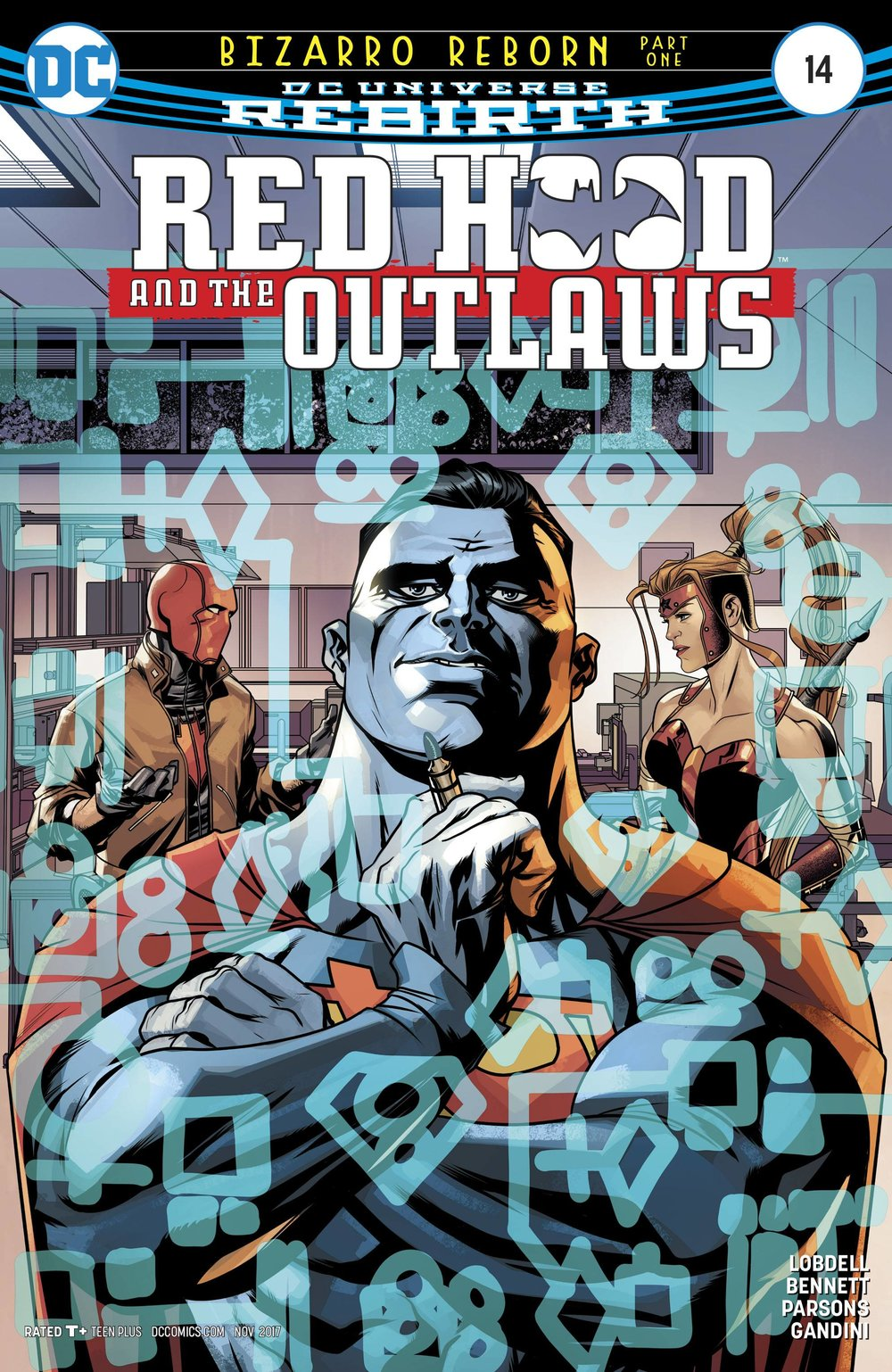 RED HOOD AND THE OUTLAWS 14.jpg