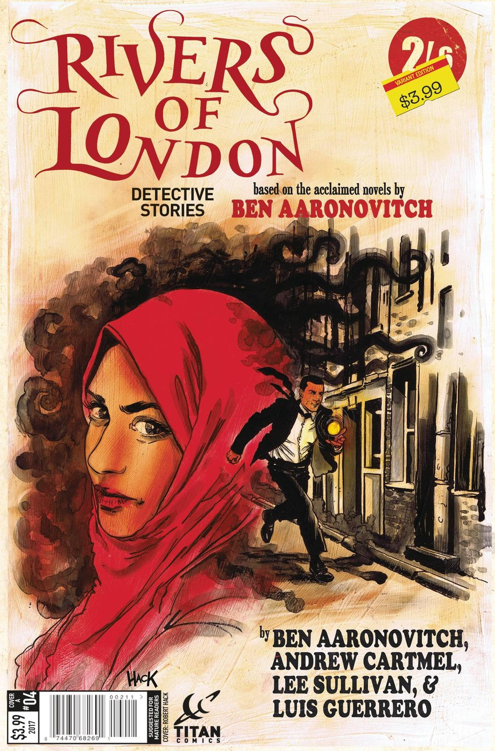 RIVERS OF LONDON DETECTIVE STORIES 4 of 4.jpg