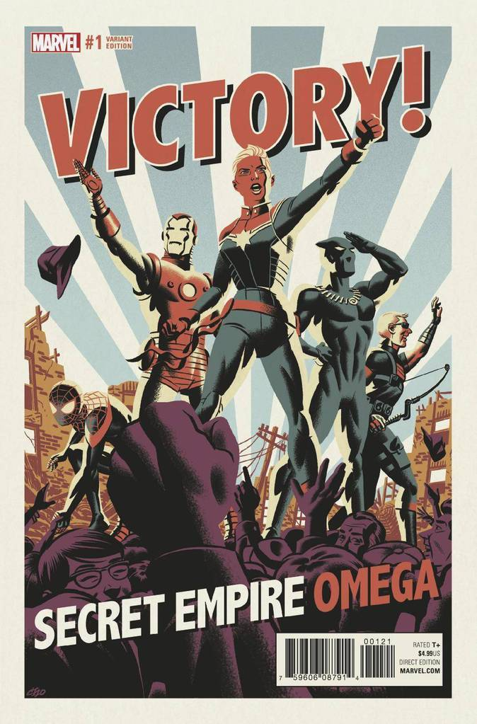 SECRET EMPIRE OMEGA 1 MICHAEL CHO VAR SE.jpg