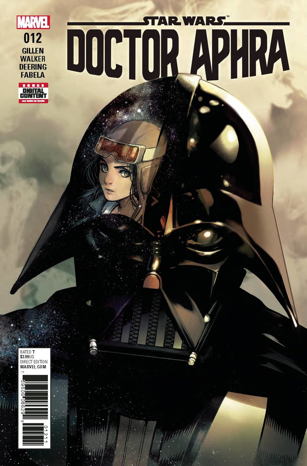 STAR WARS DOCTOR APHRA 12.jpg