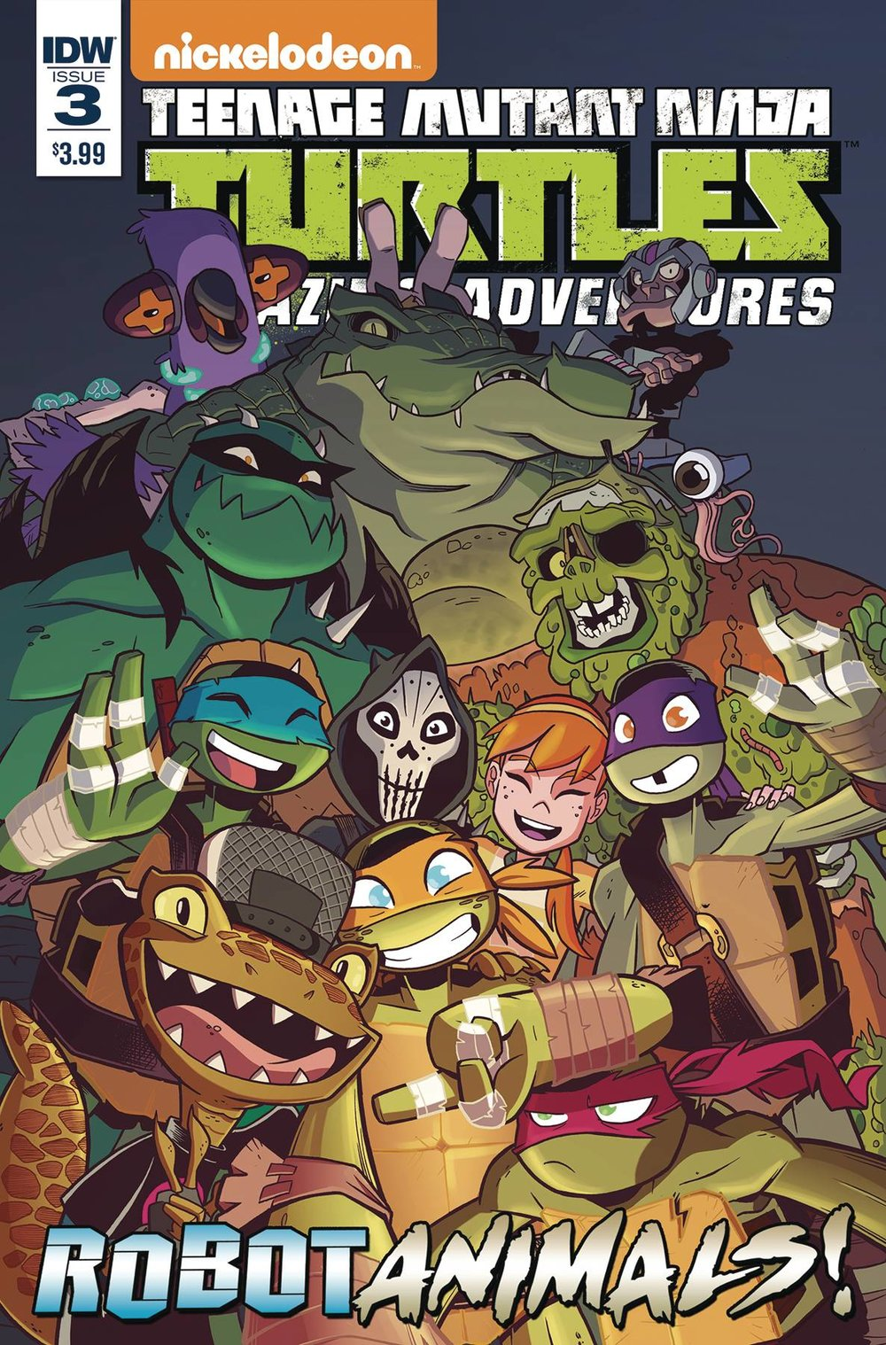 TMNT AMAZING ADVENTURES ROBOTANIMALS 3 of 3 CVR A THOMAS.jpg