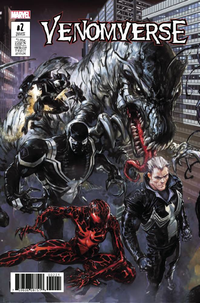 VENOMVERSE 2 of 5 CRAIN CONNECTING VAR.jpg