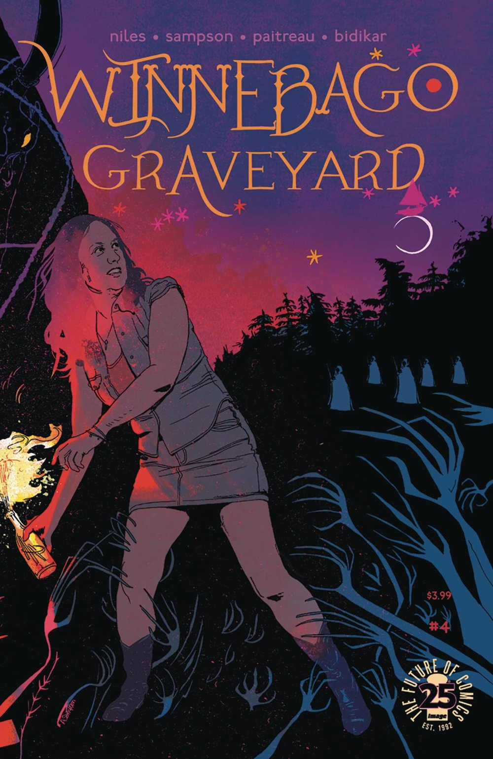 WINNEBAGO GRAVEYARD 4 of 4 CVR A SAMPSON.jpg