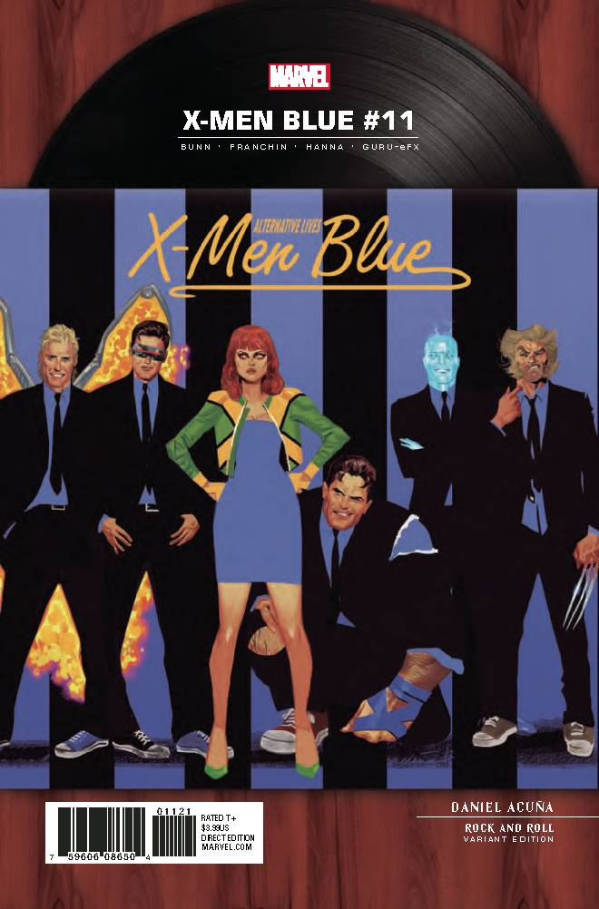X-MEN BLUE 11 ACUNA ROCK N ROLL VAR.jpg