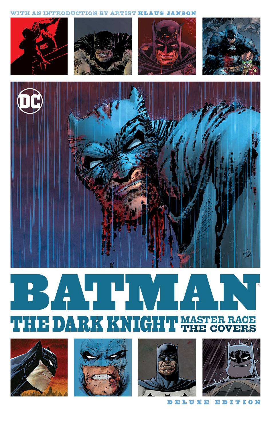 BATMAN DARK KNIGHT MASTER RACE COVERS DLX ED HC.jpg