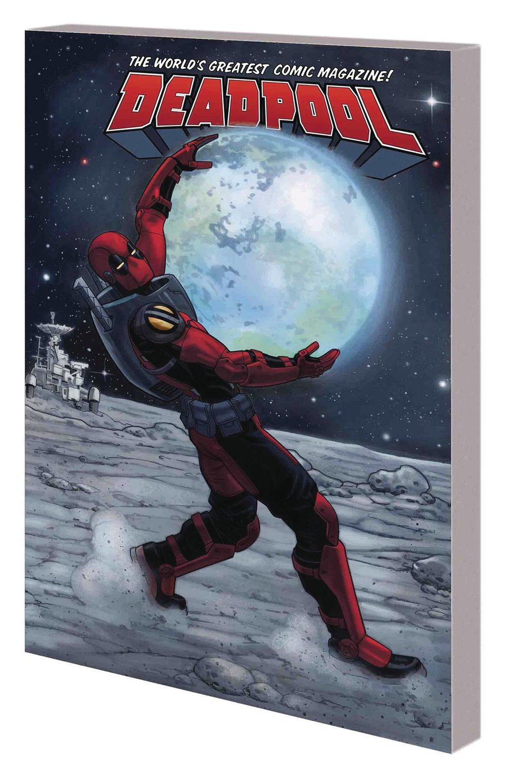 DEADPOOL WORLDS GREATEST TP 9 DEADPOOL IN SPACE.jpg