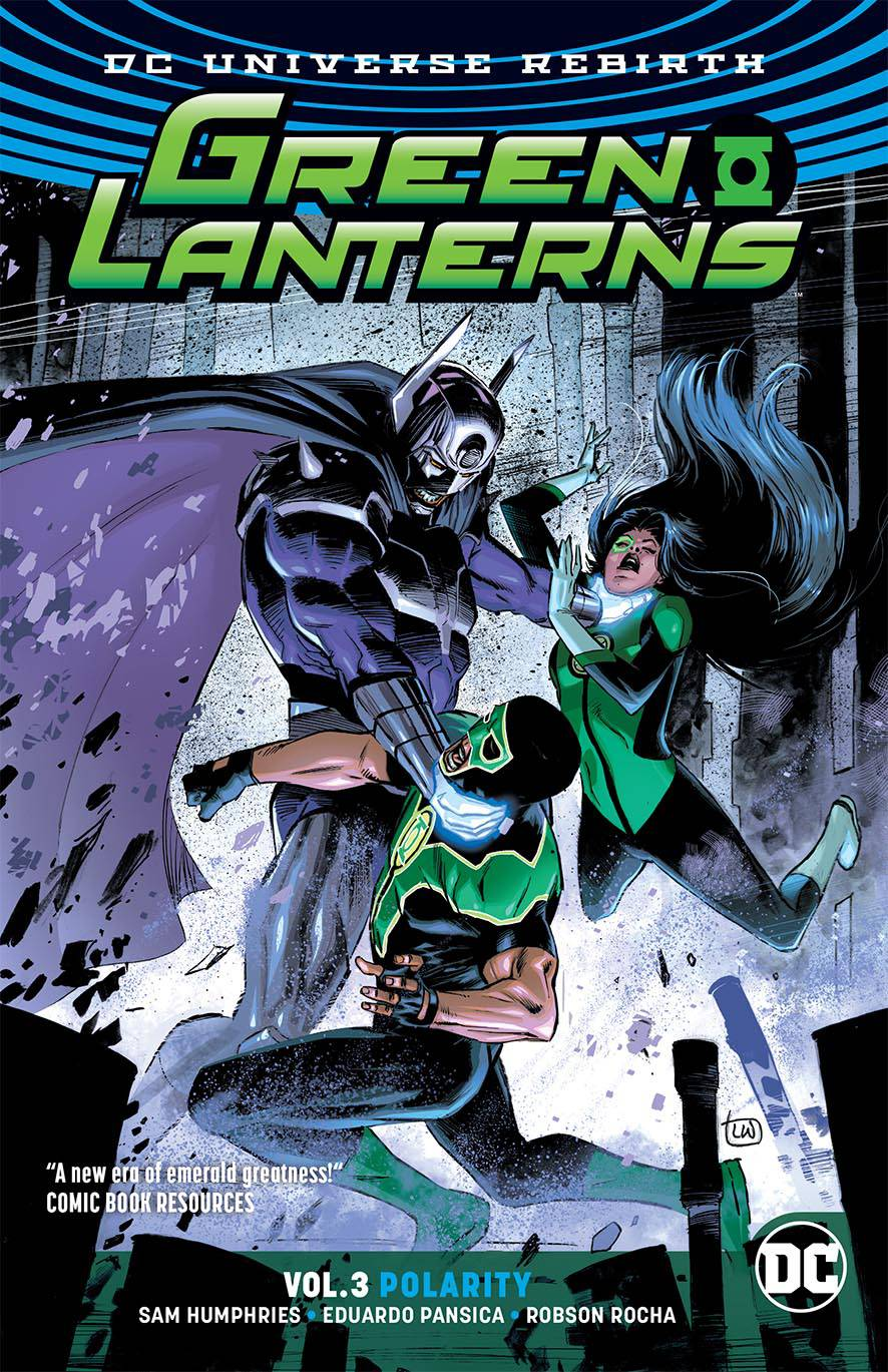 GREEN LANTERNS TP 3 POLARITY (REBIRTH).jpg