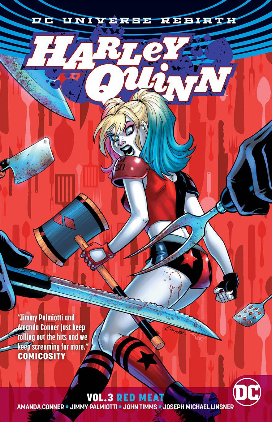 HARLEY QUINN TP 3 RED MEAT (REBIRTH).jpg