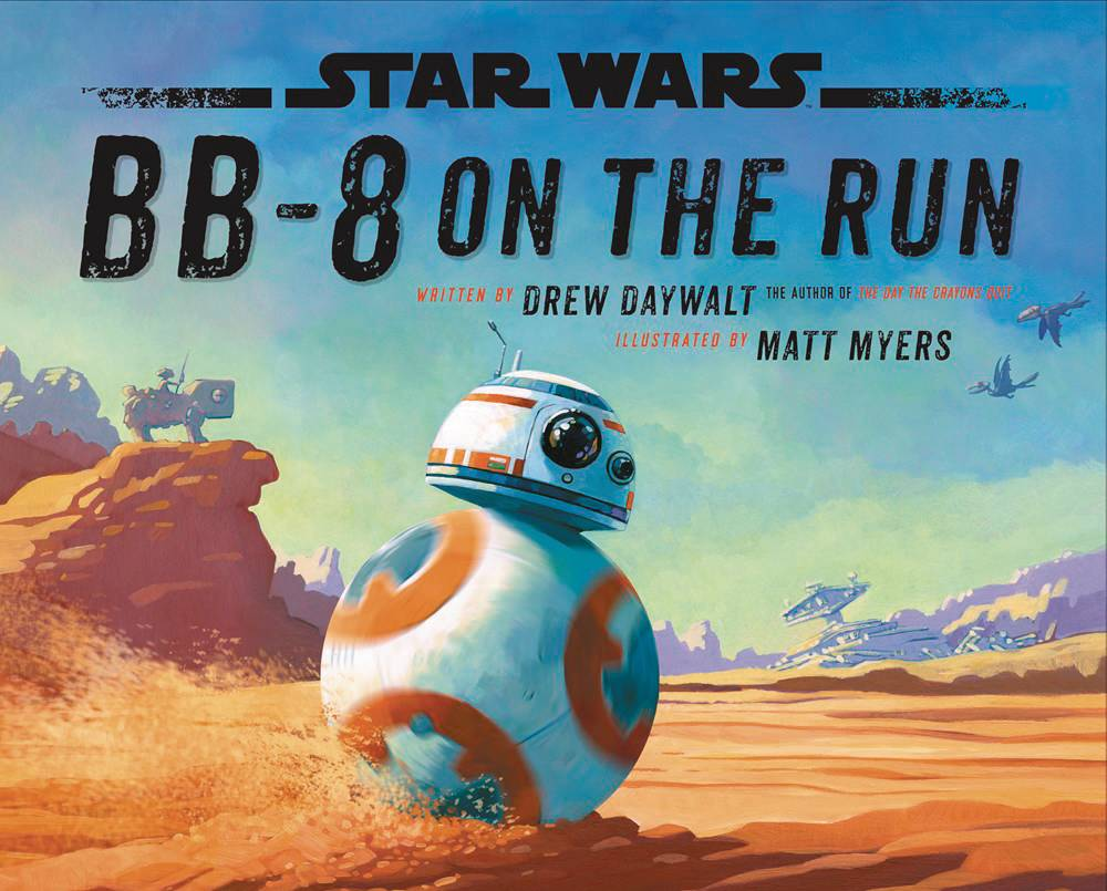 STAR WARS BB-8 ON THE RUN HC.jpg