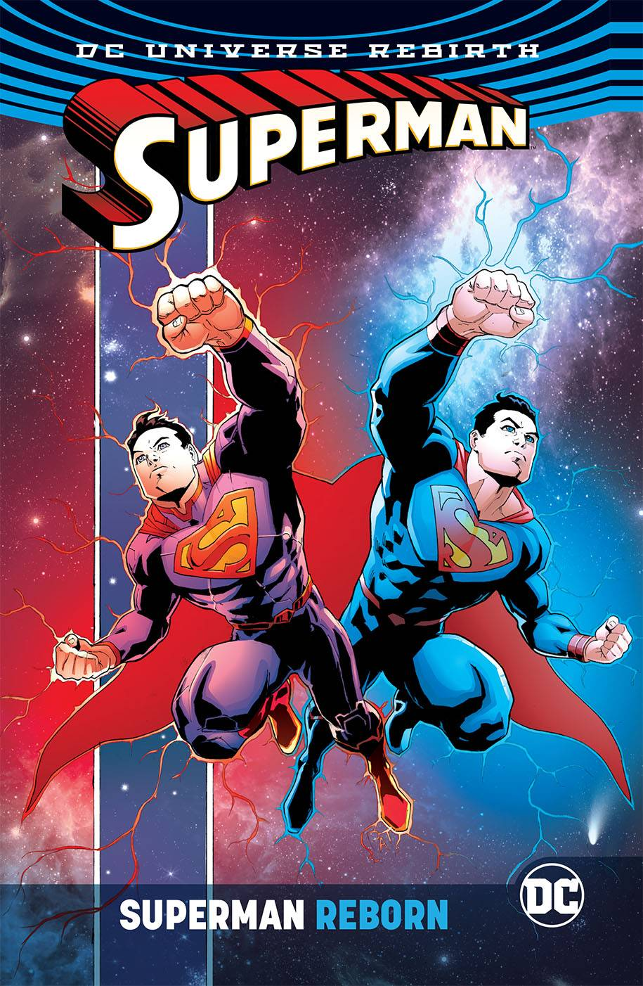 SUPERMAN REBORN HC (REBIRTH).jpg