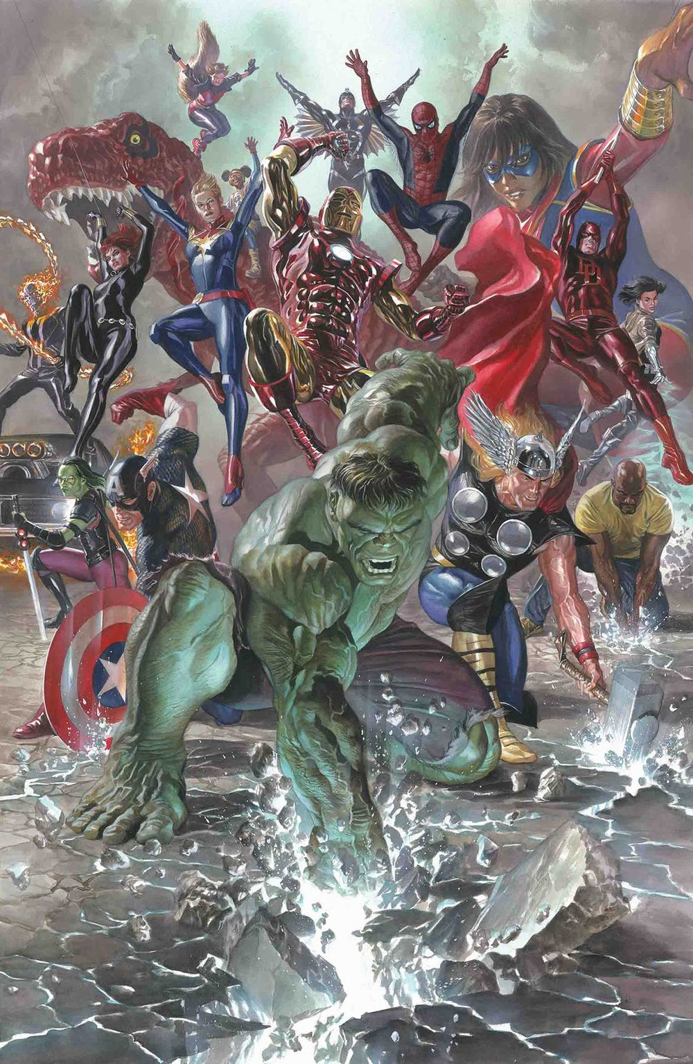 LEGACY BY ALEX ROSS POSTER.jpg