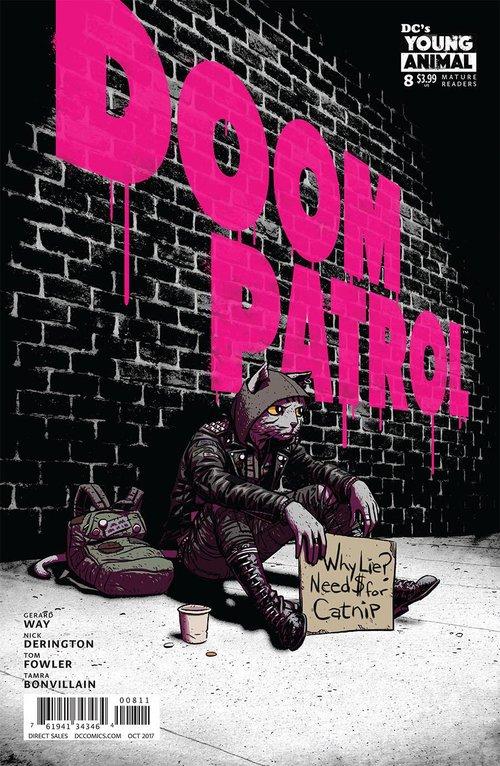 DOOM+PATROL+8.jpg
