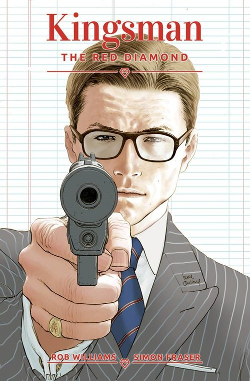 KINGSMAN+RED+DIAMOND+1+of+6+CVR+A+FRASER.jpg