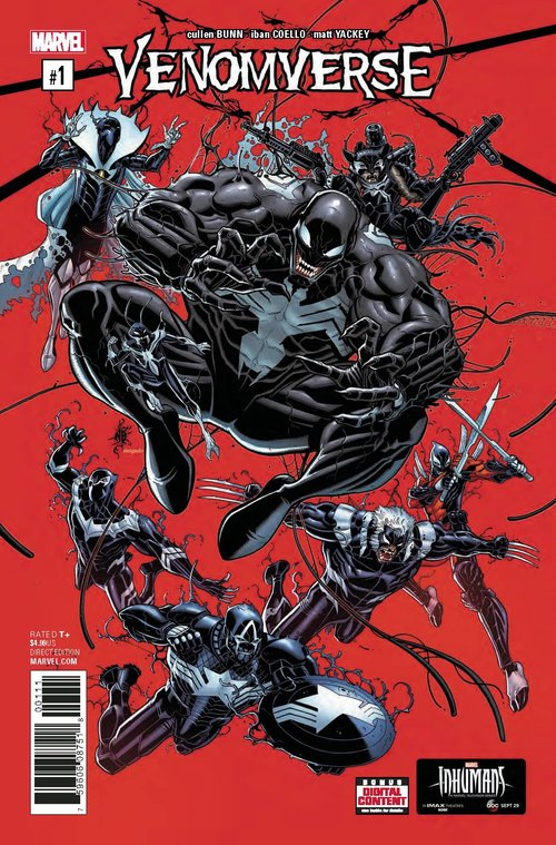 VENOMVERSE+1+of+5.jpg